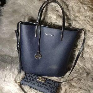MK purse & wallet